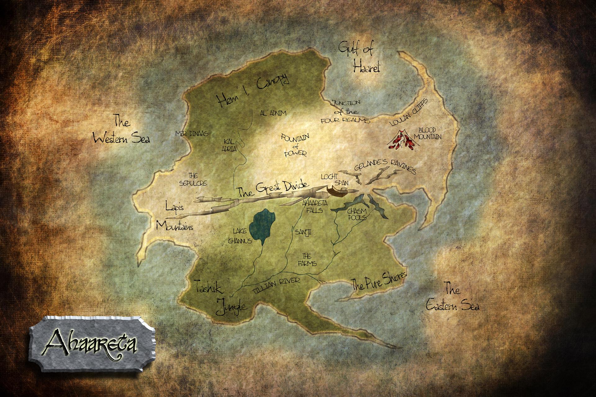 ahaareta-map-for-web