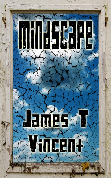 mindscape front cover