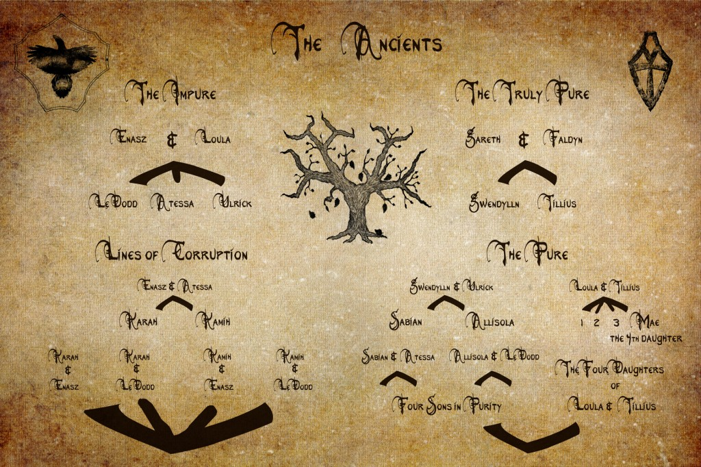 the-ancients-for-web